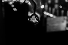 fghft5ydfgd (olegmescheryakov) Tags: moskva moskau russland keywords city × cityscape architecture night urban street travel sky building clouds sunset light summer europe beautiful mirror reflection bokeh perspective lens glass abstract nightscape town tower moscow russia
