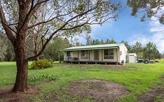 1402 Manning Point Road, Mitchells Island NSW