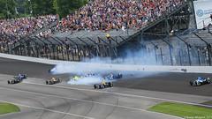 BAW_7723-2 (Brady Whitesel) Tags: 2017indy500 101indy500 ims indycar autoracing motorsports openwheelracing