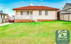 205 Northcliffe Drive, Berkeley NSW