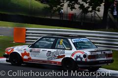 PBMW - R1 (29) Mark Palmer (Collierhousehold_Motorsport) Tags: toyotires pbmw bmw productionbmw bmw320 bmw320i bmwe30 bmw318 msvr msv garyfeakinsracing gravesmotorsport