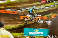 Motocross4Fecha_MM_AOR_0163