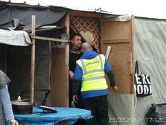 CHECKING THE NEED OF THE REFUGEES (info@4thechildren.org.uk) Tags: for the children 4thechildren 4 hunger starvation donation aid food humanitarian school education orphans uk yemen syria gambia africa famine middle east war crisis refugees kids adult people projectprogramwidowsfacessignificantcholeraoutbreak saysunbbcnewsorphans charity