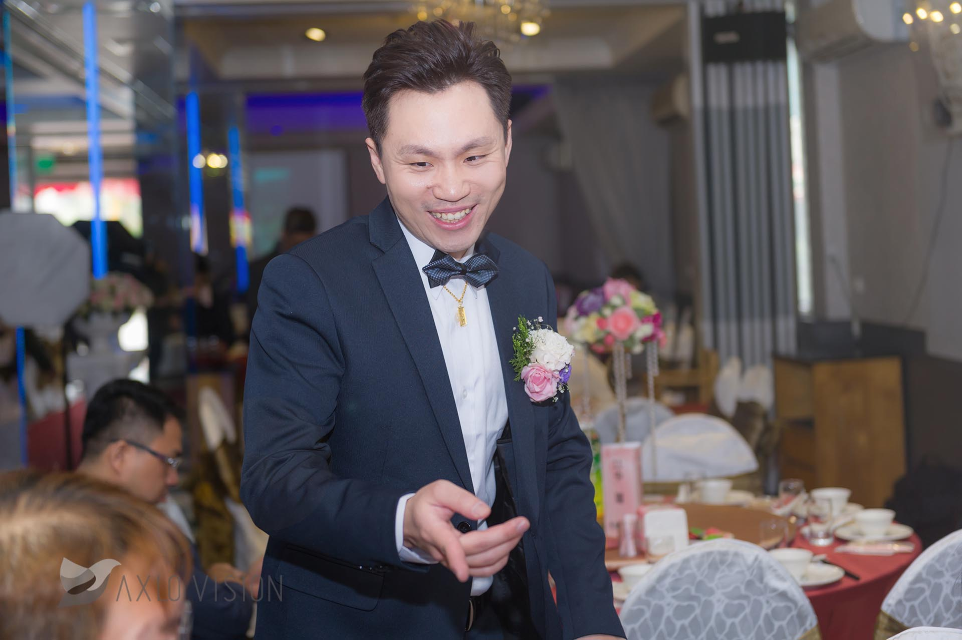 WeddingDay20170401A_152
