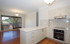 23/60-64 Second Avenue, Campsie NSW