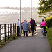 "Gateshead Prayer Walk 2017 Day 1 • <a style=""font-size:0.8em;"" href=""http://www.flickr.com/photos/23896953@N07/34888547495/"" target=""_blank"">View on Flickr</a>"