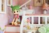 DSC09753-2 (kixkillradio) Tags: dollhouse miniature yotsuba trading figures toy photography sony a6500