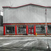 Canadian Automotive Museum (Oshawa, Ontario)