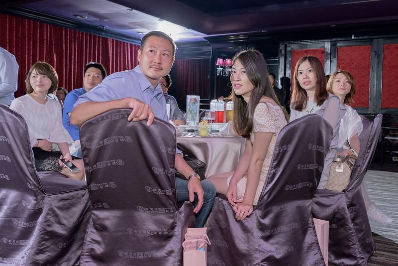 家豪&謦宇網路版-114