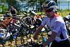 DSC_9447 (lzkn78) Tags: endure team 2017 triathlon gniewino