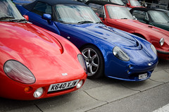 ASO_5839.jpg (Former Instants Photo) Tags: circuitspafrancorchamps griffith spaclassic tvr tamora paddock