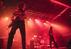 "Primal Scream - Razzmatazz 1, junio 2017 - 5 - M63C0513 • <a style=""font-size:0.8em;"" href=""http://www.flickr.com/photos/10290099@N07/34916849780/"" target=""_blank"">View on Flickr</a>"