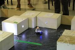 Pacinotti_robot_56.jpg
