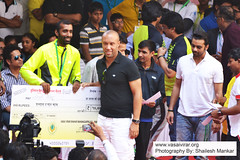 Vasai-Virar-Marathon-2014-Photos-144