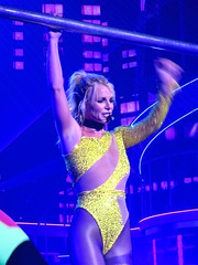 IMG_5420 (grooverman) Tags: las vegas trip vacation may 2017 britney spears show concert piece me planet hollywood casino axis theater canon powershot sx710