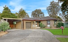 6 Kemmel Close, Bossley Park NSW