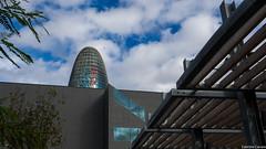 RE-012.jpg (placidoprod) Tags: espagne barcelone torreagbar barcelona catalunya es