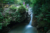 VizesesPasztell 0604-1251 (adam.leaf) Tags: canon 6d 24105l leafling paprikas vizeses waterfall nature hungary nd8