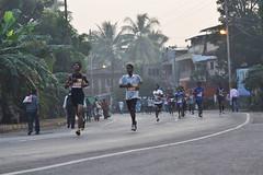 marathon-2013-0037