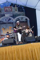 2017-05-07 - Sunday - Jazzfest Day 7-0231 (Shutterbug459) Tags: 2017 20170506 bluestent day7 jazzfest jonathanboogielong neworleans neworleansjazzheritagefestival sunday