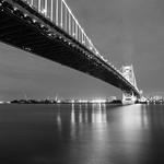 Ben Franklin Bridge thumbnail