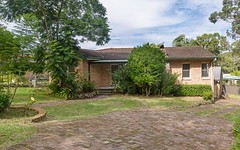 24 Wyong Street, Awaba NSW