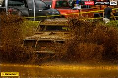Autocross_2F_MM_AOR_0060