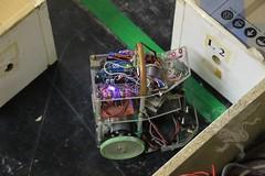 Pacinotti_robot_13.jpg
