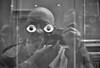 2017♦153 (ruggeroranzani_RR) Tags: analog blackandwhite 35mm film rolleirpx100 kodakhc110 leicam6 voigtlandernokton40mmf14classic reflection window eyes myself louisvuitton venice filmdev:recipe=11439 film:brand=rollei film:name=rolleirpx100 film:iso=100 developer:brand=kodak developer:name=kodakhc110