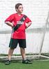 Facundo cumple 10 años (Esteban Volentini) Tags: chicos cumpleaños facundovolentini instantanea lugares motivo ocaciones provincia retrato tucuman tucumán yerbabuena argentina ar