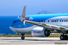 IMG_8876 (blinoveo) Tags: 2017 june crete greecespotting airbus boeing airberlin condor corendon tuifly edelweiss bulair eurowings transavia