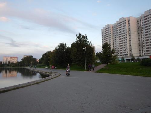 DSCN6083