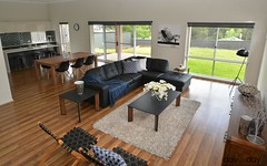 48 Discovery Drive, Fletcher NSW