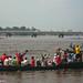Festival du Ngondo, Douala, Cameroun