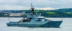 "_DSC0214 P282 HMS ""SEVERN"" (EXPLORED OI/06 /2017)................ (david.edwards71(dave)) Tags:"