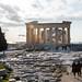 Símbolo da Grécia