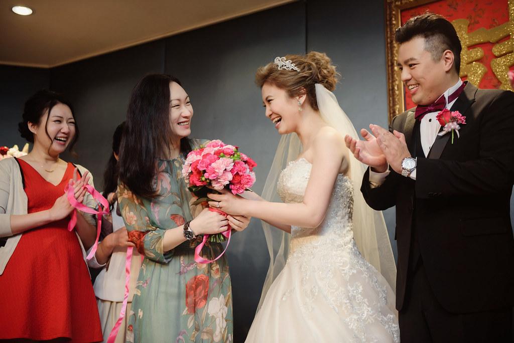 台北婚攝, 守恆婚攝, 婚禮攝影, 婚攝, 婚攝小寶團隊, 婚攝推薦, 遠企婚禮, 遠企婚攝, 遠東香格里拉婚禮, 遠東香格里拉婚攝-49