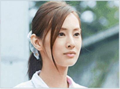 北川景子 画像5