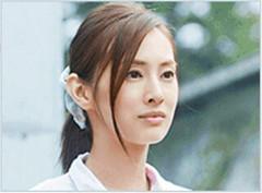 北川景子 画像6