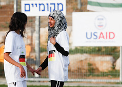 First Place WInner (USAID_IMAGES) Tags: democracyhumanrightsandgovernance drg photocontest usaid israel palestine