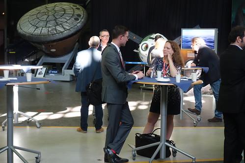 EPIC ESA 2017 (87)