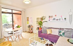 8/106-110 Hall St, Bondi Beach NSW