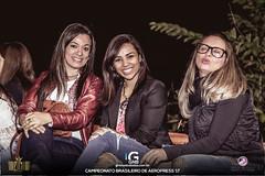 Campeonato Brasileiro de Aeropress-35.jpg