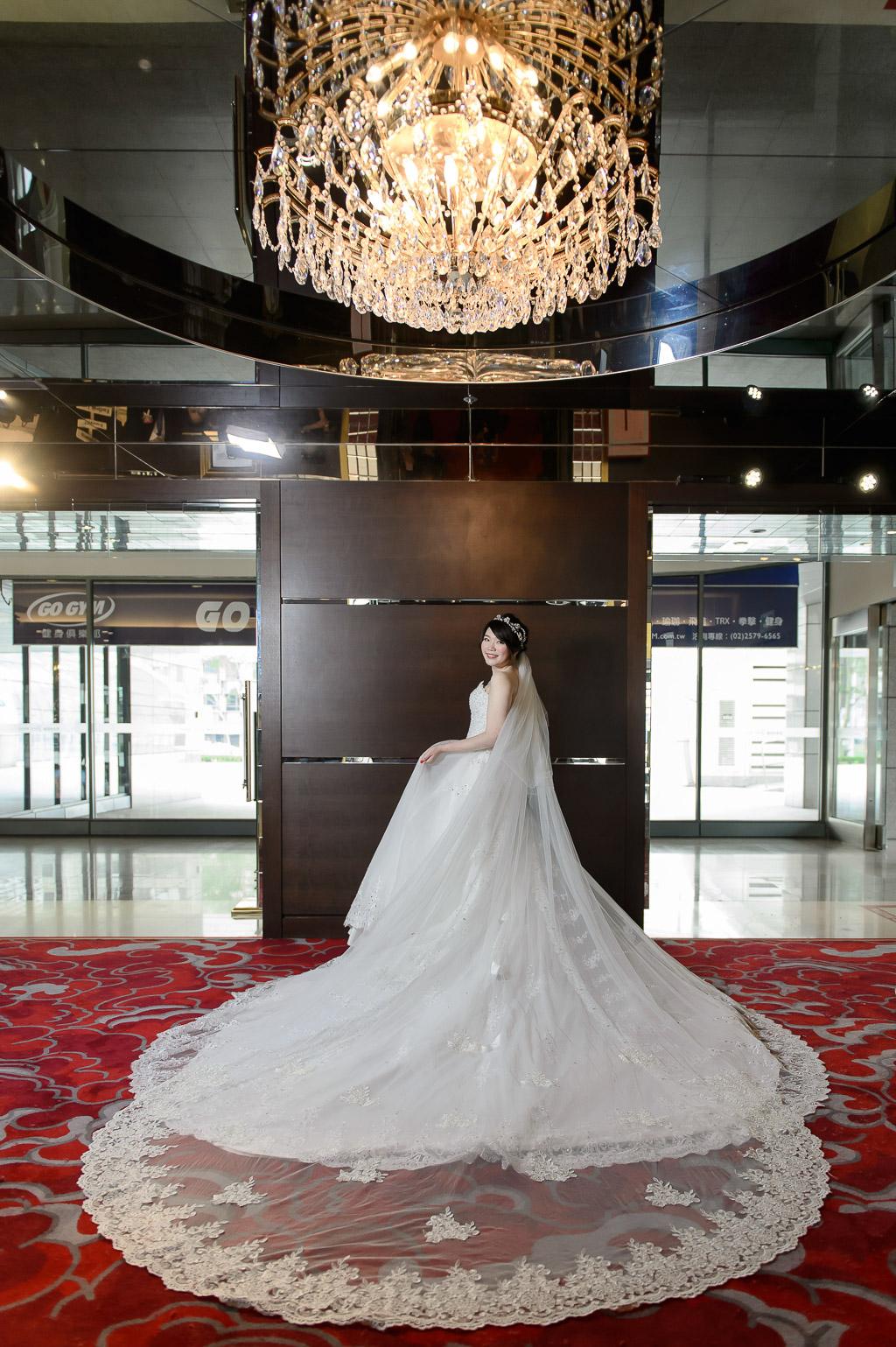 婚攝小勇, 小寶團隊, Bona, 自助婚紗, 婚禮紀錄, 囍宴軒,台北,wedding day-040