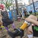 028 Drag Race Fringe Festival Montreal - 028