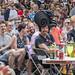 097 Drag Race Fringe Festival Montreal - 097