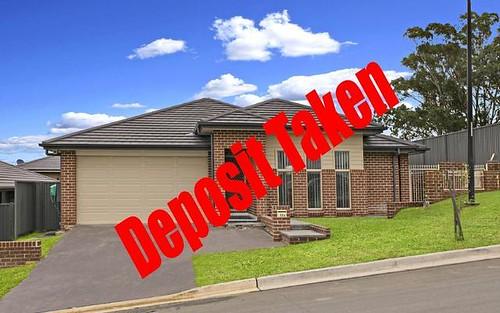 104 Mcculloch Street, Riverstone NSW