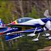 The Flying Bulls; XtremeAir XA-42