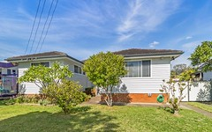 8 Orchard Road, Busby NSW
