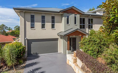 4 Neville Court, Goonellabah NSW 2480